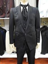 Costume de soirée CARLO PIGNATELLI  Taille:54   Réf:20J712C