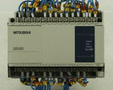 MITSUBISHI FX1N-40MT-DSS MELSEC PROGRAMMABLE CONTROLLER
