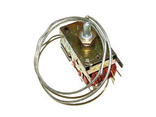 WESTINGHOUSE FRIDGE THERMOSTAT FROST FREE K50-P6123 RF087A