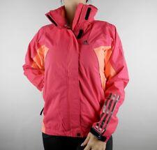 Adidas W TRAIL 2L CS JKT Damen Outdoor Windjacke Windbreaker Jacke Neu XS/34