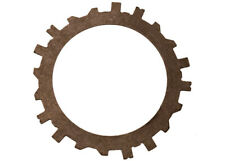 Automatic Transmission Clutch Wave Plate fits 2005-2005 Saab 9-7x  ACDELCO GM OR
