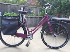 Vélo Trek Dame 28 pouces