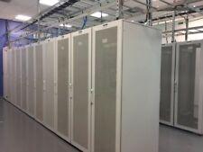 42U Rack Mount Internet / Network Server Cabinet 36