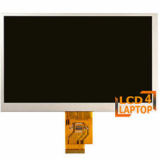 "Remplacement Acer Iconia A100 Tablette Écran 7 ""LED LCD WSVGA"
