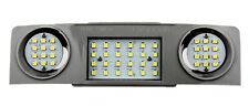 LED Innenraumbeleuchtung Lichtpaket Module Innenraum Lampe vorne VW Golf 5