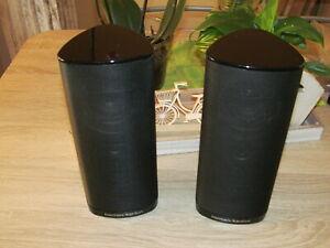 Harman Kardon SAT-TS2BQ Speaker Black