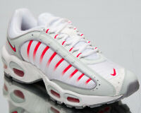 Nike Air Max Tailwind IV Mens Ghost Aqua Casual Lifestyle Sneakers AQ2567-400