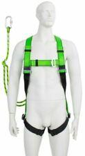 G-Force GFP10LB10020AZ011 Safety Harness Kit - Green