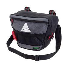 Axiom Seymour Oceanweave Bar Bag Bag Axiom Hbar Seymour O-weave P4 Gy/bk