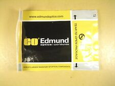 Edmund Optics  Absorptive ND Filter  0.1OD 12.5mm DIA
