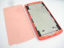 Unbranded/Generic Red Parts for LG Nexus 5