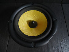 B & w Bowers & wilkins dm601 s2 Bass unit zz11428