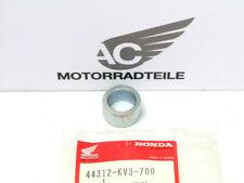 Honda CB 900 F Boldor Hülse Schwingarm original collar swing arm Genuine