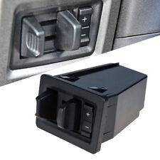 In-Dash Trailer Brake Controller Module für Ford F150 2015-2019 JL3Z2C006AA