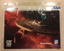 "GelaSkins Protective Skin for 15.4"" PC and Mac Laptops - Star Trek 2009 Intel"