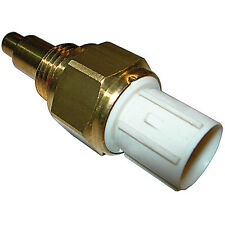 Engine Cooling Fan Switch SANTECH STE MT0545
