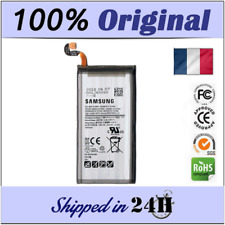 BRAND NEW 100% ORIGINAL BATTERY FOR SAMSUNG GALAXY S8 PLUS EB-BG955ABA