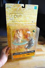 Figurine LOVE HINA SkyLuv Project NARU NARUSEGAWA