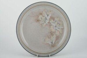 Denby - Tasmin - Dinner Plate - 119183G