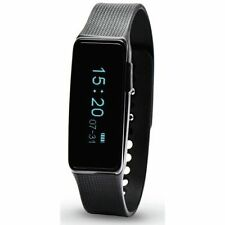 Nuband Wristband Fitness Activity Trackers