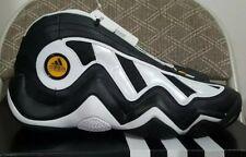 Deadstock retro AdidasCrazy 97 Elevation Size 10 Kobe Bryant rookie shoes