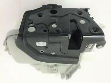 Porsche Boxster & Cayman 718/982 Front Right Door Lock 9A783741605