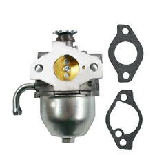 Carburetor For Generac RV NP-30G NP-36G Impact-36G Serie Guardian CMV6-B20:220RV