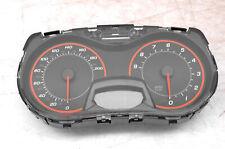"19 Ski-Doo MXZ TNT 600R Speedometer Dash 128"""