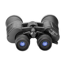 1Pc 10x 180x100 Portable Compact Binoculars Pocket Folding Binoculars for Hiking
