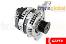 Alternator for Land Rover Discovery 3 Range Rover Sport 2.7 TDV6 DENSO YLE500400