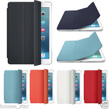 Luxus Slim Stand Leder Tablet Tasche für iPad Pro 9.7 Tablet PC Hülle Smart Case