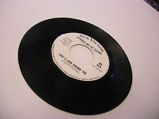 Reparata & The Delron Take A Look Around/I Can Tell 45 RPM RCA Victor Records EX