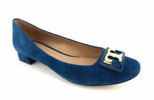 d1f550e629d0f Tory Burch Heels Women's US Size 6.5 for sale | eBay