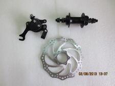 Disc brake conversion kit for all bike(front)