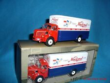 n° 104 BERLIET GLR   NACIONAL  camions d'autrefois 1/43 neuf