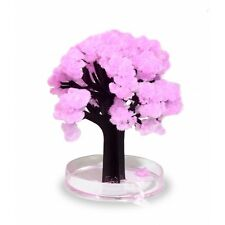 ThumbsUp! Magic giapponese Sakura Tree-Nuovo di zecca!