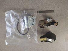Massey Ferguson 255 265 Gas Tune Up Kit Atk10dsr