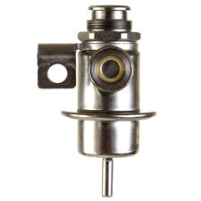 Fuel Pressure Regulator -DELPHI FP10299- FUEL DIST/PRESS REGS