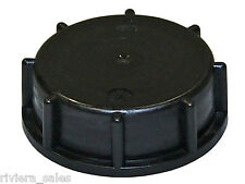 Birchmeier Rapidon Fuel Can Replacement Filler Cap  11853201