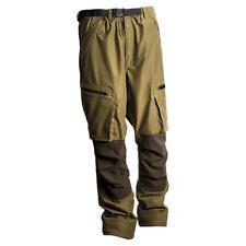 Ridgeline Pintail Explorer trousers hunting shooting  waterproof