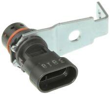 PEX Engine Crankshaft Position Sensor 12596851