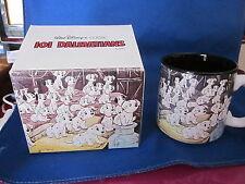 Disney's Classic 101 Dalmatians Mug