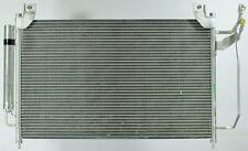 For Mazda CX-7 2007-2009 Air Condition Condenser APDI 7013589