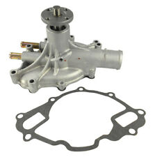 Driveforce Water Pump To Suit Ford F100 F150 F250 4.9 & 5.8L V8 #3069