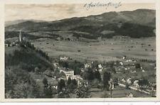 AK aus Judendorf - Straßengel, Heilanstalt, Steiermark   (F25)