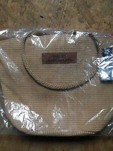 Marc Jacobs Bag Daisy