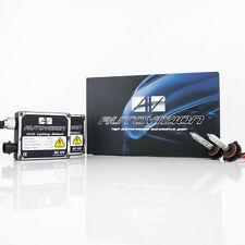 Autovizion Ss Series H10 9145 9055 4300K Oem Color Hid Xenon Kit Fog Light 35W(Fits: Neon)