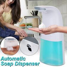 XIAOMI mijia Dispensador de jabón automático Touchless Espuma Lavado Platos De Espuma