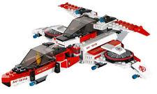 LEGO Baukästen & Sets von Raumschiffen