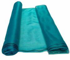 Polyethylene Industrial Rolling Ladders & Scaffolds
